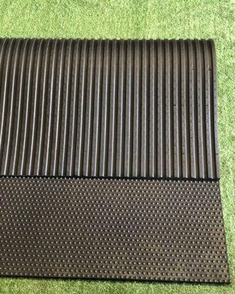 Stable mat hammer design