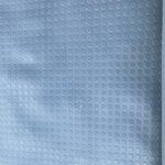 Coin Design Grey Colour Rubber Flooring Rolls