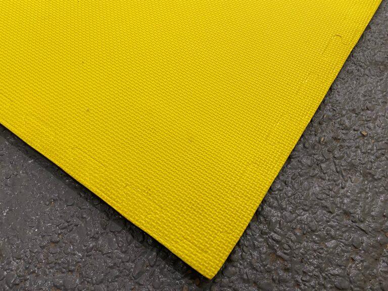 Soft Gym Mat